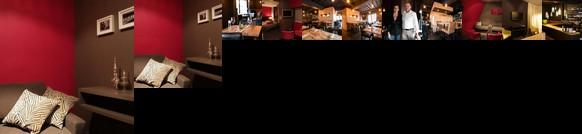 Hotel L'Esprit Sain