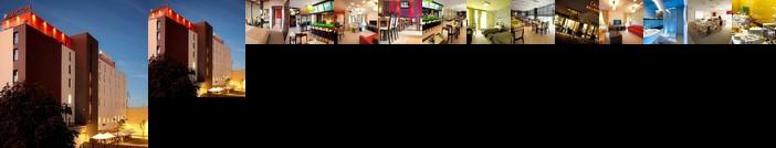 Hotton Hotel