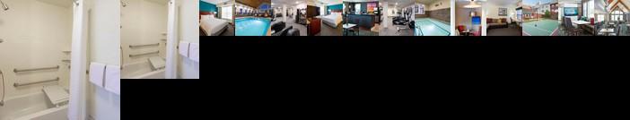 Residence Inn Minneapolis St Paul/Roseville