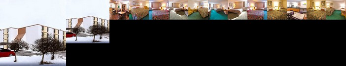 Key Inn Roseville