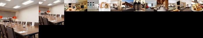 Country Inn & Suites by Radisson Roseville MN