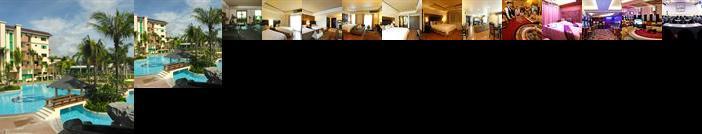 Widus Hotel and Casino Angeles City