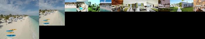 Viva Wyndham Fortuna Beach All Inclusive
