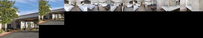 Holiday Inn Express Hotel & Suites Santa Clarita