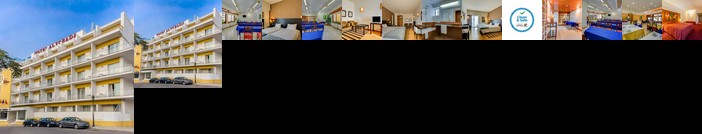 Hotel Alvorada Cascais