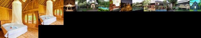 Puri Taman Sari