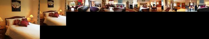 Foley's Guesthouse & Self Catering Holiday Homes