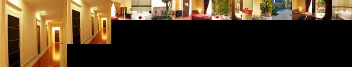 Hotel San Max