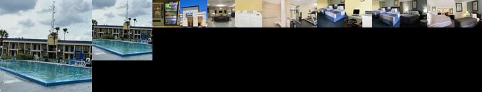 Days Inn by Wyndham Orlando Airport Florida Mall