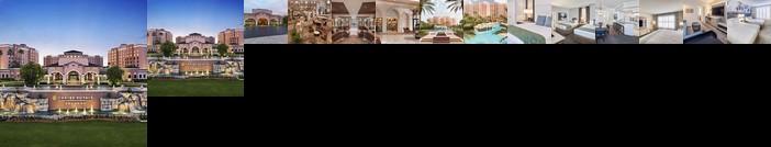 Caribe Royale Orlando Orlando