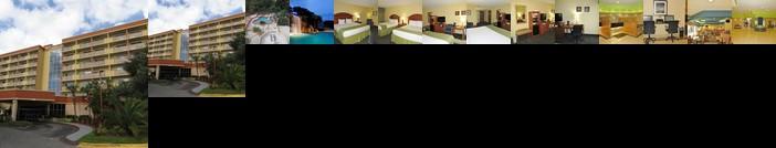 Royale Parc Hotel Near Disney - IHG Collection