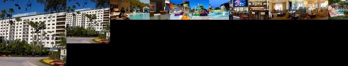 Renaissance Orlando at SeaWorld
