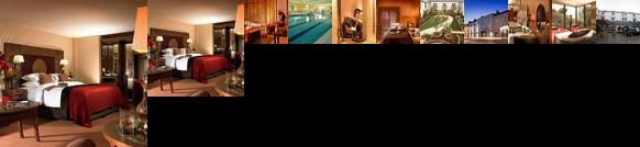 Westport Plaza Hotel Spa & Leisure