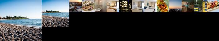 Hotel London Athens