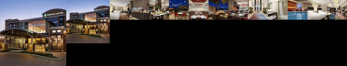 Embassy Suites Jackson - North/Ridgeland