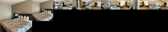 Country Inn & Suites by Radisson Hobbs NM