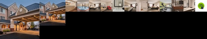 Country Inn & Suites by Radisson Michigan City IN