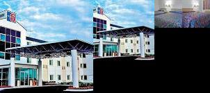Motel 6 Morgantown Kentucky