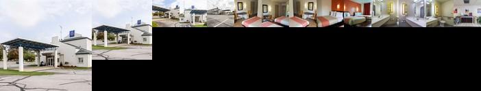 Motel 6 Sandusky - Milan