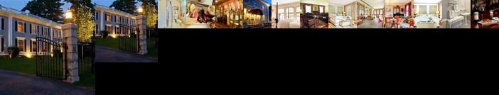 Gateways Inn & Restaurant