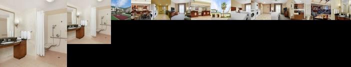 Homewood Suites by Hilton Sacramento Airport-Natomas