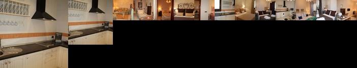 Corral de San Jose - Singular Apartments -