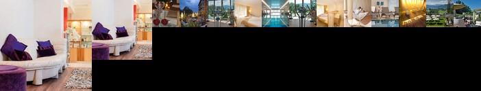 Balance - Das 4 Elemente Spa & Golf Hotel