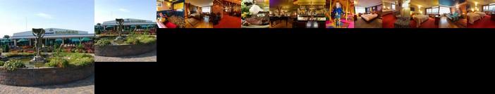 Amicitia Hotel Sneek