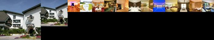 Romantik Hotel Sackmann