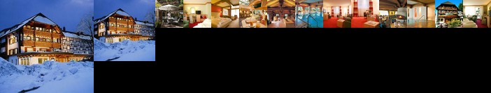 Hotel Lamm Baiersbronn