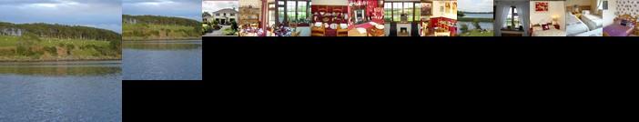 Windermere House Bed & Breakfast Castlebar