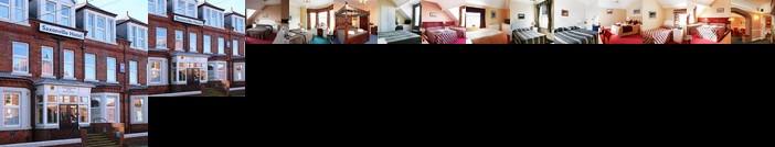 Saxonville Hotel