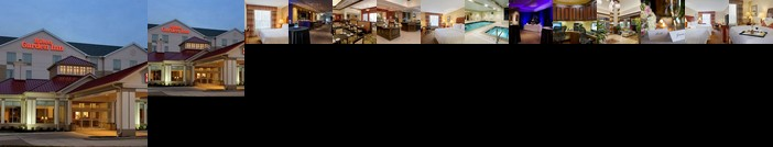 Lyndhurst Hotel Deals Cheapest Hotel Rates In Lyndhurst Cleveland