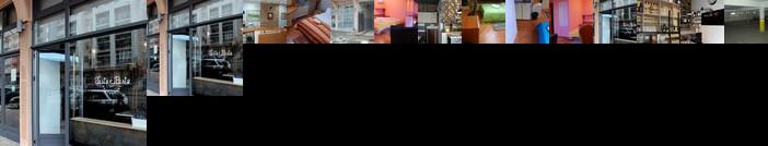 Car Royal Apartments and Rooms