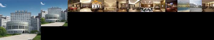 Parkyard Hotel