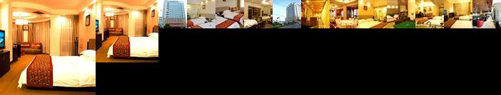 Zixin Hotel Changsha