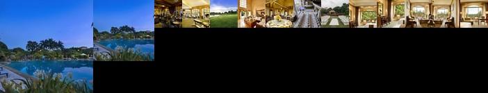 Hillview Golf Resort Dongguan Former Sofitel Dongguan Golf Resort