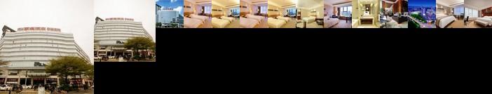 Leisure Hotel Dongguan