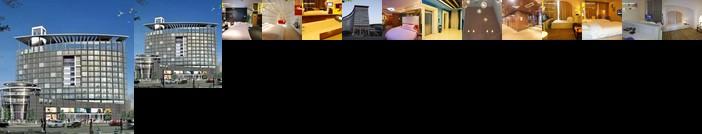 Designer Hotel Dongguan