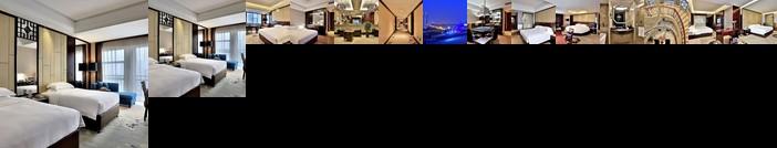 HengNa International Hotel