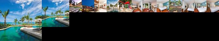 Ibis Bophut Samui Hotel