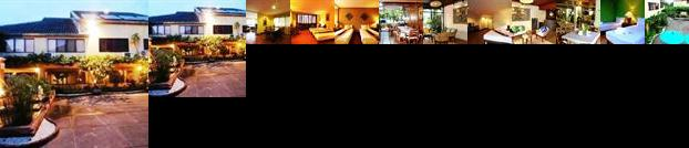 Ping Buri Hotel