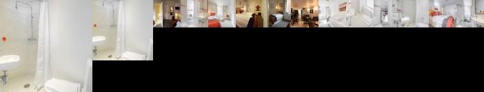 Milling Hotel Mini 19