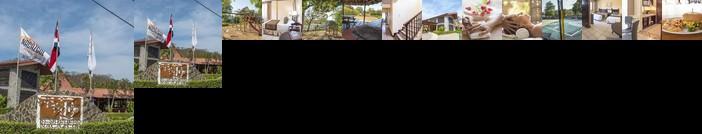 Nacazcol Hotel & Villas