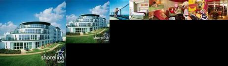 Shoreline Hotel Bognor Regis