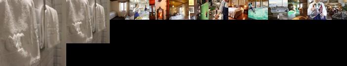 Green Hotel Tallberg