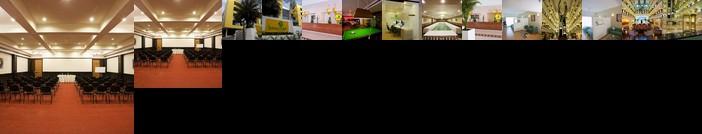 Lemon Tree Hotel Indore