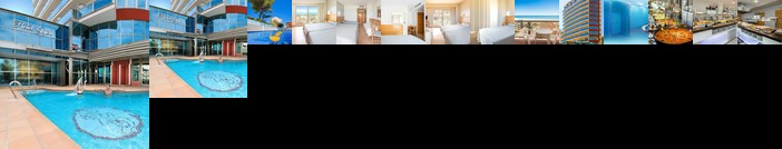 Hotel RH Gijon
