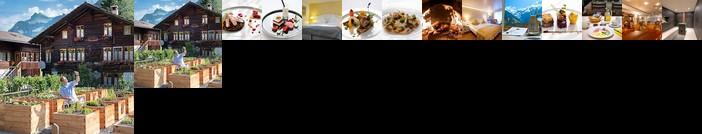 Hotel Alfa Soleil