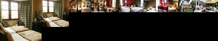 Ambassador Heathrow Hotel